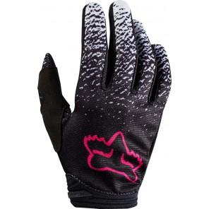 Fox Lady Dirtpaw rękawice
