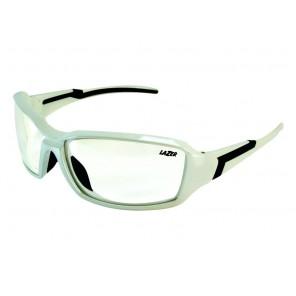 LAZER XENON okulary