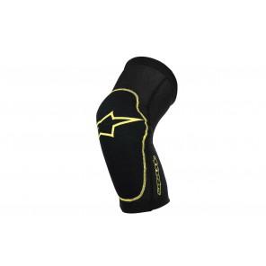 Alpinestars Paragon Knee ochraniacze