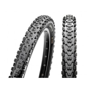 Maxxis Ardent 26x2,4 60TPI EXO TR