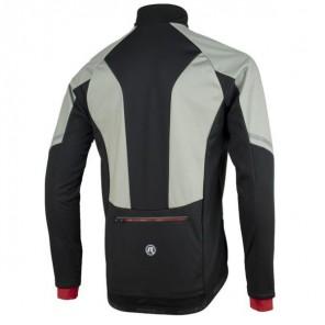 Rogelli bluza UBALDO 3.0