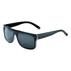 LAZER WAYMAKER okulary