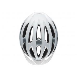 Bell 2018 Drifter Mips kask white silver