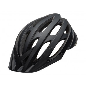 BELL CATALYST INTEGRATED MIPS matte black kask