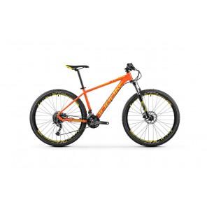 "Mondraker Rower Phase Sport 27.5"" Pomarańczowy M"