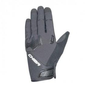 CHIBA rękawiczki 360 PRO