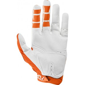 Rękawice Fox Pawtector Orange S