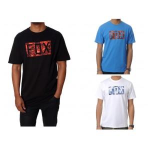 Fox Croozade Koszulka