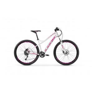 """Mondraker Rower damski Neva Sport 27.5"""""""