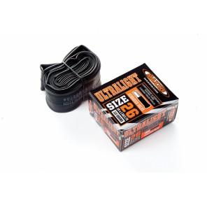 Maxxis Ultralight 700x18/25C Presta 60 mm dętka