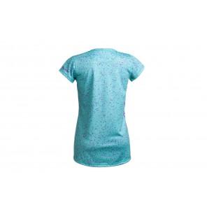 Dartmoor 2018 T-shirt damska Ride Yout Way