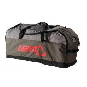 Leatt Duffel Bag LEATT 7400 120L torba