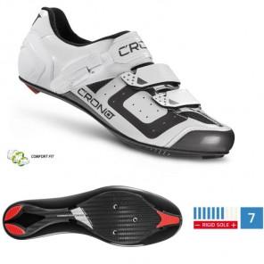 CRONO buty szosowe CR-3