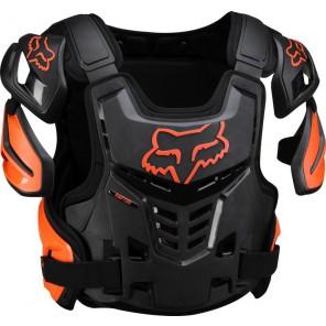 Fox Adult Raptor Vest buzer