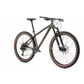 """NS Bikes Eccentric Lite 1 29"""" rower 2019 PREORDER"""