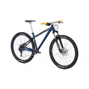 """NS Bikes Eccentric Lite 2 29"""" rower 2019 PREORDER"""