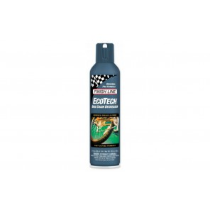 Finish Line Ecotech 2 360ml aerozol