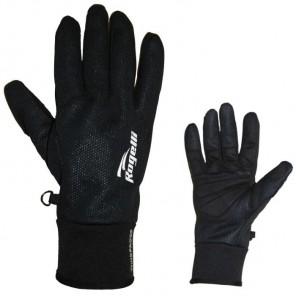 Rogelli EDMONTON rękawiczki