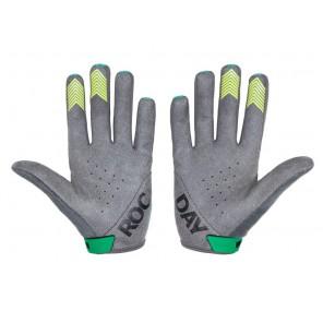 Rocday 2016 Element gloves