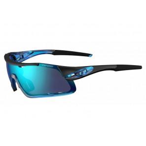 TIFOSI DAVOS CLARION okulary