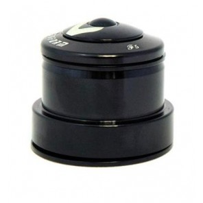 """Cloud Perform F5 1 1/8"""" Tapered headset"""