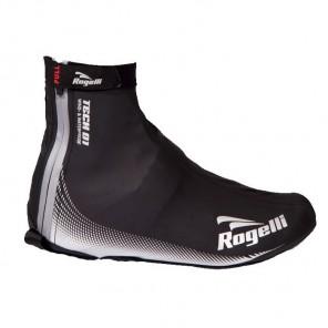 Rogelli pokrowce na buty FIANDREX