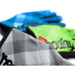 Rocday 2016 Flow gloves