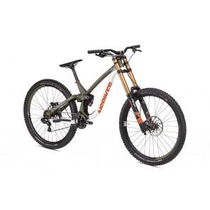 "NS Bikes Fuzz 1 29"" rower 2019 PREORDER"