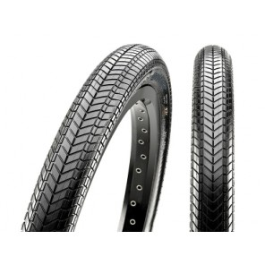 Maxxis Grifter 20x2,1 60TPI EXO opona