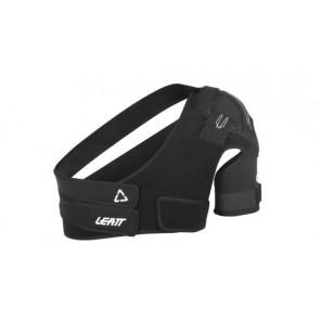 Leatt Shoulder Brace stabilizator ramienia lewego