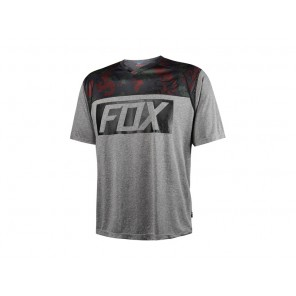 Fox 2016 Indicator Prints SS jersey