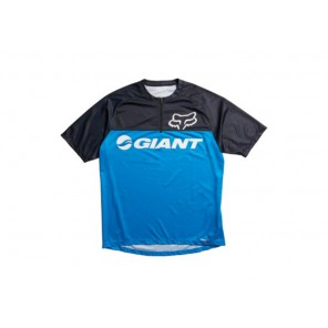 Fox 2016 Ranger Giant SS jersey