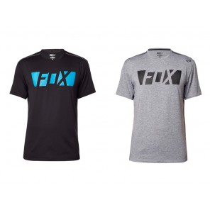Fox 2016 Libra Tech jersey
