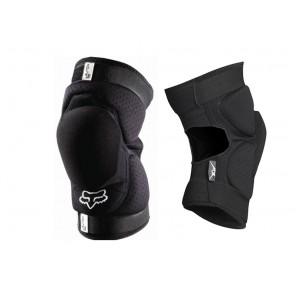 FOX Launch PRO Knee ochraniacz kolan