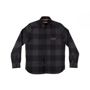 Leatt Shirt Core koszula
