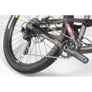 """NS Bikes Nerd HD 27,5""""/29"""" rower 2019 PREORDER"""