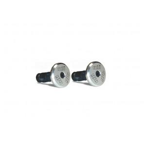 ODI THUG PLUG aluminiowe barendy