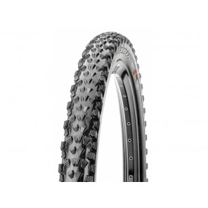 Maxxis Griffin DH 26x2,4 2PLY 42a ST opona