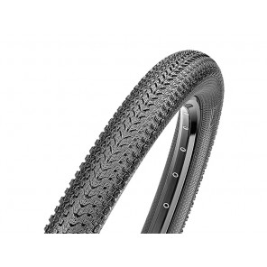 Maxxis Pace 27,5