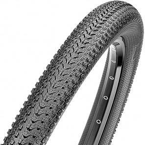 Maxxis Pace 26