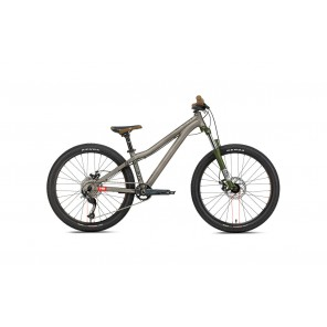 "NS Bikes 2018 Clash JR 24"" rower"
