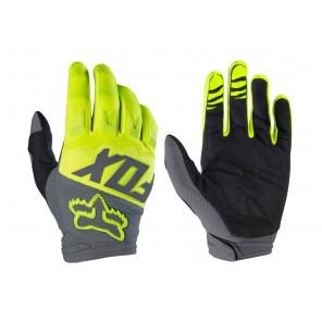 Fox 2017 Dirtpaw Race rękawiczki
