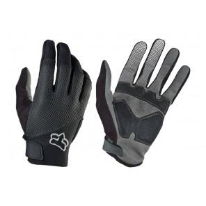 Fox 2016 Lady Reflex Gel damskie rękawiczki