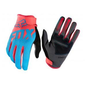 Fox 2016 Ranger rękawiczki