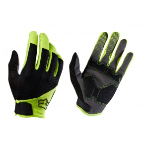 Fox 2016 Reflex Gel rękawiczki