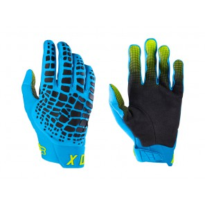 Fox 2017 360 Grav rękawiczki
