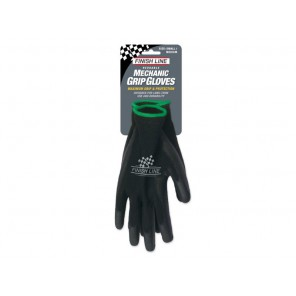 Finish Line rękawiczki serwisowe