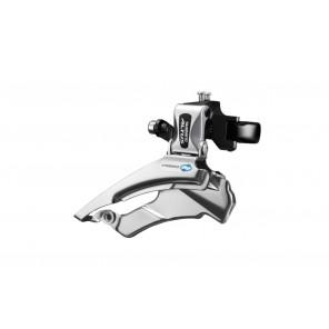 Shimano FD-M313 3rz Down Swing Przerzutka przednia