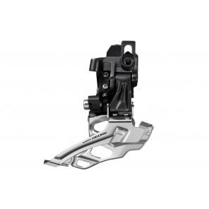 Shimano FD-M616 2rz Direct Mount Top Swing Przerzutka przednia