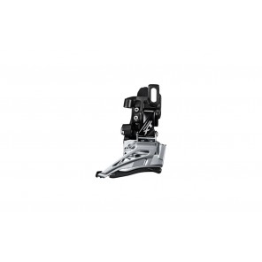 Shimano FD-M8025 2rz Direct Mount Dual-Pull Przerzutka przednia
